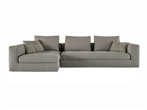 archetipo divani marea divano di arketipo