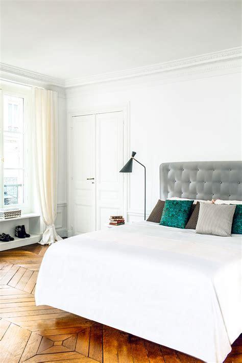 hilary swank paris home conhe 231 a o novo apartamento de hilary swank em paris