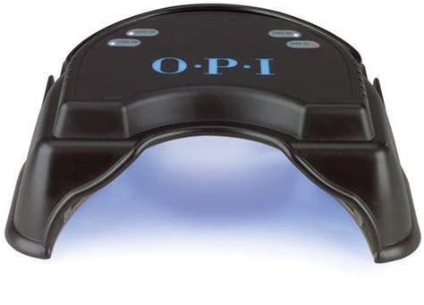 opi led light parts vnt nail supply opi axxium led uv light uv ls uv