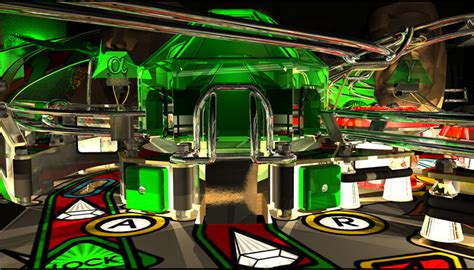 Sweepstakes Machines Cheats - pro pinball the web