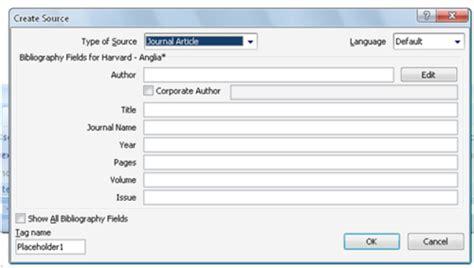 penulisan daftar pustaka harvard dan vancouver cara menulis daftar pustaka dengan metode vancouver cari