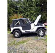 Jeep Wrangler For Sale / Page 15 Of 193 Find Or Sell