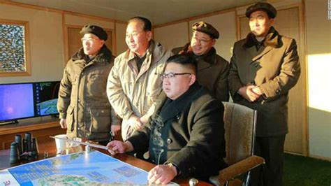 Jp Launching Leaders Mba by Korea S Missile Launch Japan Are You Cnn