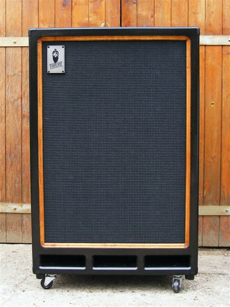 custom bass cabinets throne custom handcrafted guitar bass cabinets