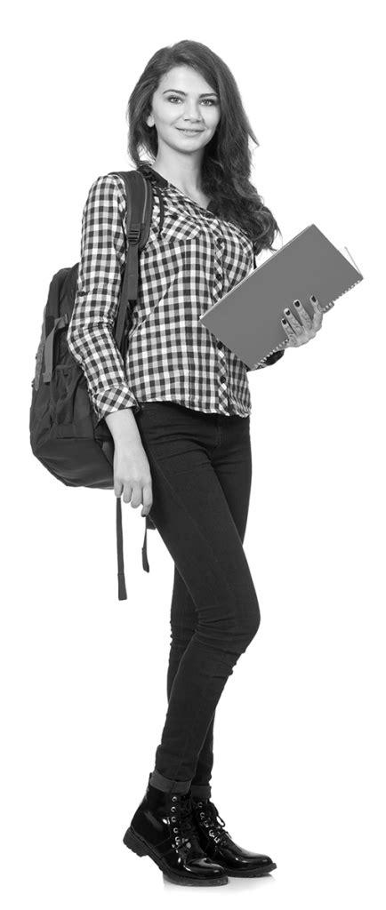 Diderot Campus | À chaque passion, sa vocation ! | École