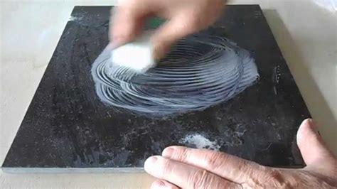 Macchie Sul Marmo by Come Pulire Il Marmo We Clean Itwe Clean