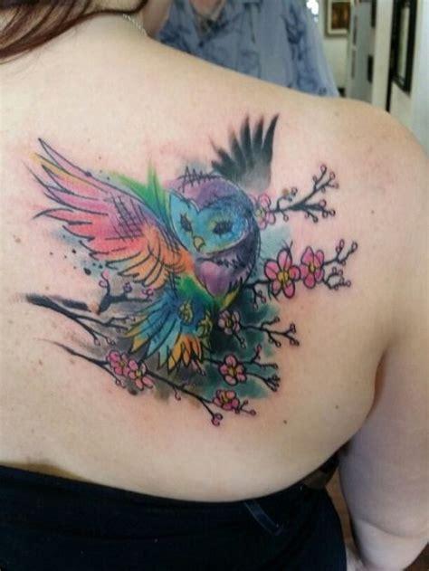 Ideen Mit Bildern by 55 Beste Owl Tattoos Ideen Mit Bildern 187 Tattoosideen