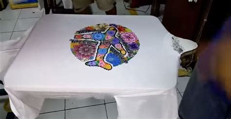color printing near me hire t shirt printing near me low cost rate 0844