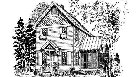 william h phillips house plans william h phillips house plans 28 images redbud william h phillips southern living