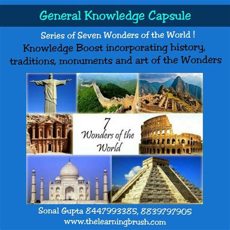 the book of knowledge the marvels of modern industry and invention the interesting stories of common things the mysterious processes of nature simply explained classic reprint books general knowledge capsule a workshop highlighting the
