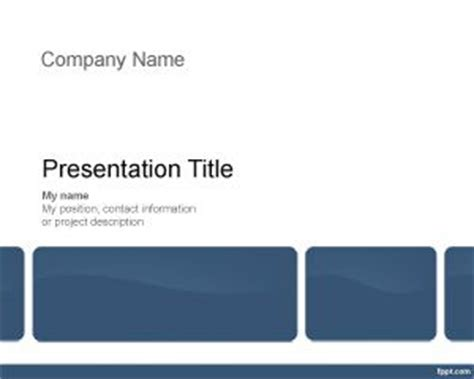 ppt templates for project presentation free download blue construction project management template ppt template