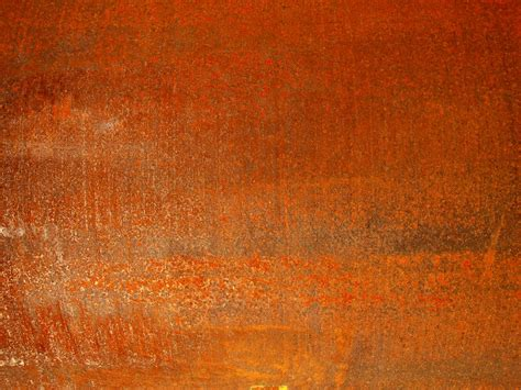 corten steel texture for vray ideas for the house pinterest corten steel steel and house
