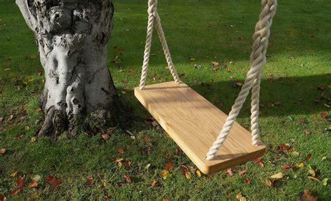large garden swing large garden swings makemesomethingspecial co uk