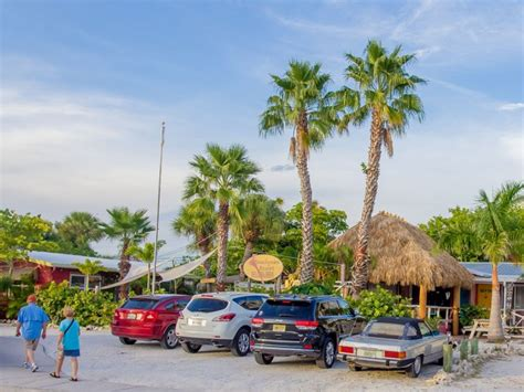 Siesta Key Cottage Rentals by Welcome To Our New Hut Siesta Key Vacation Rentals