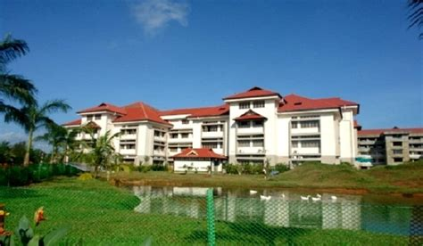 Rajagiri College Of Management Mba by Rajagiri School Of Engineering Technology Rset