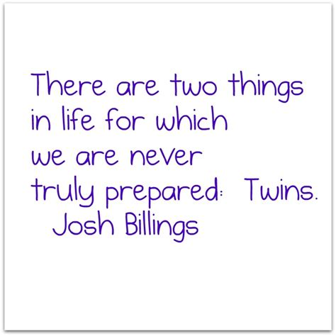 printable twin quotes 38 best boy girl twins room images on pinterest child