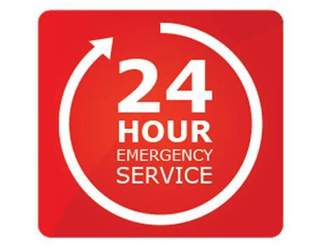 Plumbing Emergency Service by Rancho Santa Fe Plumbers Residental Commercial Plumbing