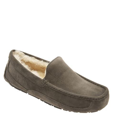 ugg shoes for ugg slippers for boys 28 images ugg boy shoes ugg