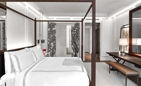 baccarat hotels residencesluxury hotels in new york baccarat hotel residences new york manhattan new york