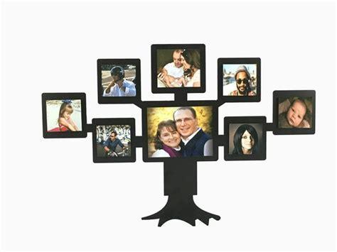 family tree björk album wikipedia