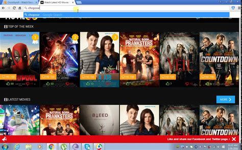 movie trailers free movies download streaming how to watch movies online for free no registration