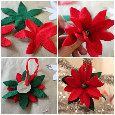 ornament crafts diy ornaments inspired by world cultures