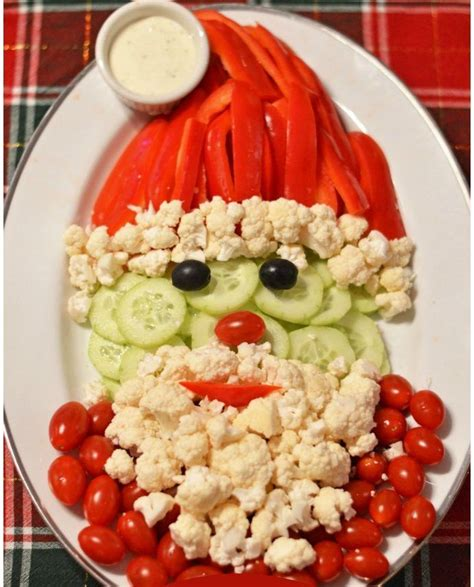 best 25 christmas fruit ideas ideas on pinterest