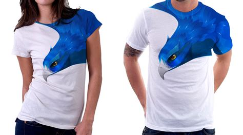 Designs For T Shirts Ideas by Lovely T Shirt Ideas Designers Collection
