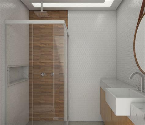 apartamento copacabana apartamento copacabana projeto de reforma de apartamento