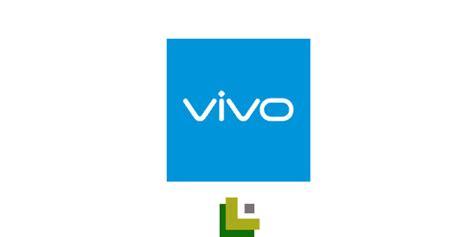 lowongan kerja pt vivo mobile indonesia terbaru  jurusan