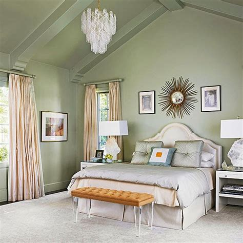 amazing bedroom ideas 2014 amazing master bedroom decorating ideas