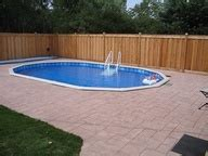 Backyard Pools Tupelo Ms Pin By Swimming Pools Of Tupelo On Pools Pools And More Pools Pin
