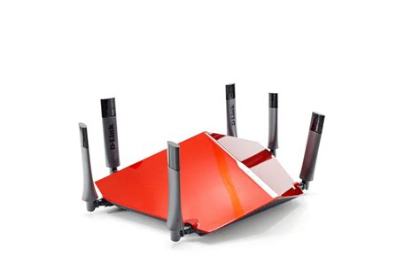 D Link Ac3200 Ultra Wifi Router d link dir 890l ac3200 ultra wi fi router review