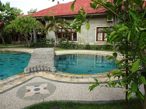 sukun bali cottages updated 2017 hotel reviews price