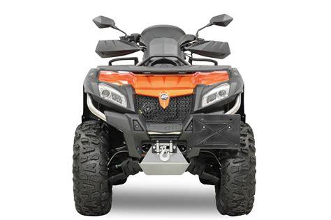 V2 Motorrad Motor Kaufen by Gebrauchte Und Neue Cf Moto Cforce 820 V2 Efi 4x4 Dlx