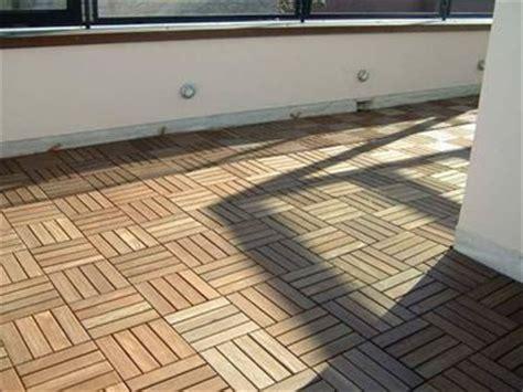 piastrelle per terrazzi resistenti al freddo pavimento galleggiante terrazzo pavimenti esterni