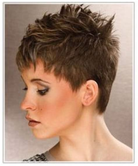 Top 15 Trendy Hairstyle Book For by 1000 Images About Hair Styles On