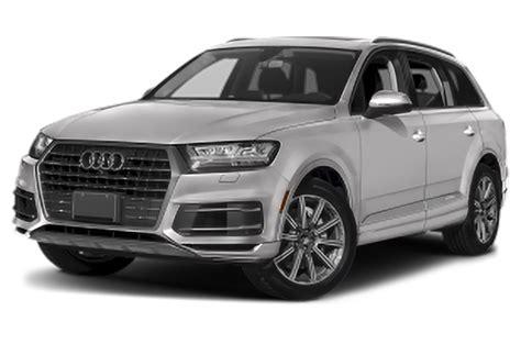 audi q7 lease offers 2018 audi q7 suv lease offers car lease clo