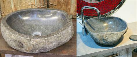 lavelli bagno lavabi in pietra da bagno lavandini