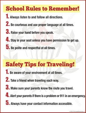 10 Safety Tips To Follow by Safety Quotes Quotesgram