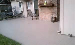 grip loc tiles outdoor patio interlocking