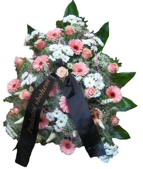 Funeral Bouquet by Funeral Bouquet Lisoleta Flowers Vs