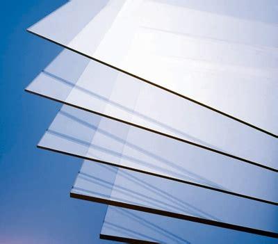 Hart Pvc Lackieren by Pvc Hart Transparent Produkte Von K 246 Nig Kunststoffe