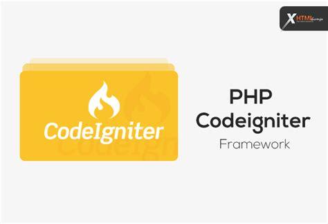 best framework php top php frameworks of 2017