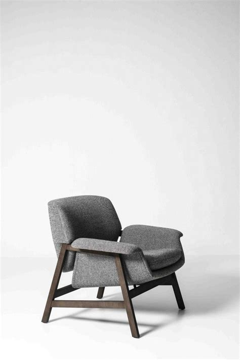 timeless design agnese chair by gianfranco frattini for 199 best chairs images on pinterest armchairs chairs