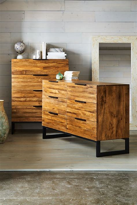 pier one bedroom dressers best images about make the bedroom queen and pier one