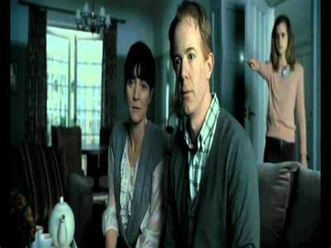 Hermione Granger Parents by Hermione Granger Obliviate