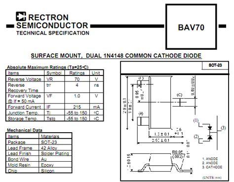 transistor horisontal d5023 yoreparo solucionado reemplazo para transistor 28 images transistor mosfet canal n datasheet