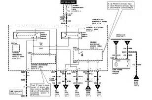 2003 Ford Windstar Exhaust System Diagram Mach 460 Wiring Diagram 2001 Ford Mustang 2002 Mach