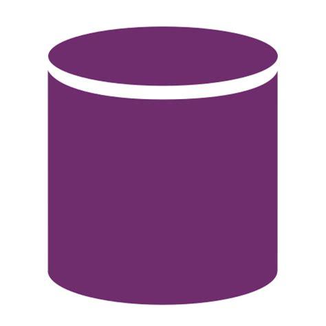 amazon database file aws simple icons database amazon rds svg wikimedia
